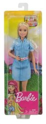 Barbie Lalka podstawowa