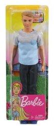 Barbie Ken Lalka podstawowa