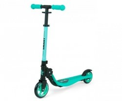 Hulajnoga Scooter Smart Mint Milly Mally