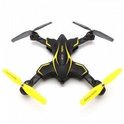 Dron RC Syma X56W-P 2.4G 4CH FPV