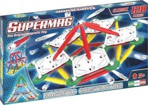 Plastwood Supermag Classic Primary 120