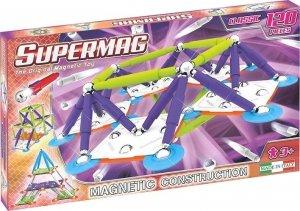 Supermag Classic Trendy 120