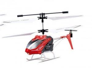 Helikopter SYMA S5 3CH