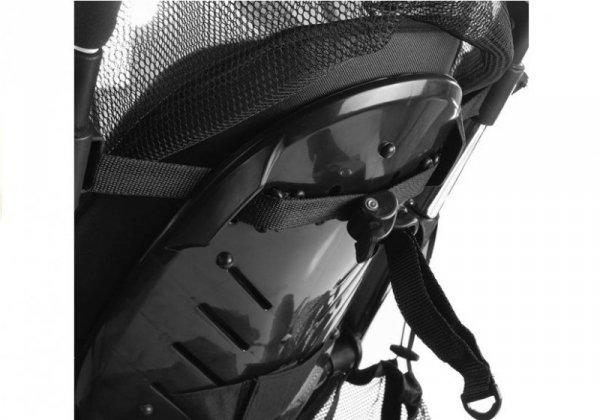 Rower Trójkołowy PRO400 Różowy