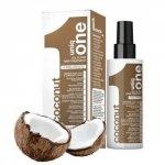 REVLON Uniq One Coconut odżywka do włosów dla kobiet 150ml