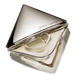 CALVIN KLEIN Reveal woda perfumowana dla kobiet 30ml