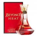 BEYONCE Heat woda perfumowana dla kobiet 100ml