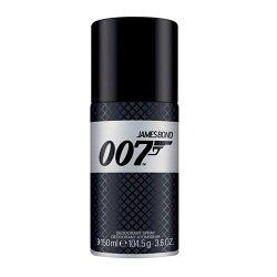 JAMES BOND 007 dezodorant w sprayu dla mężczyzn 150ml