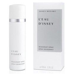 ISSEY MIYAKE L'Eau D'Issey Pour Femme dezodorant dla kobiet 100ml