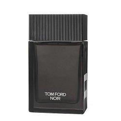 TOM FORD Noir woda perfumowana dla mężczyzn 50ml