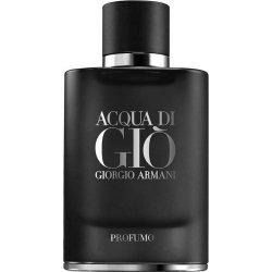GIORGIO ARMANI Acqua di Gio Pour Homme Profumo woda perfumowana dla mężczyzn 75ml