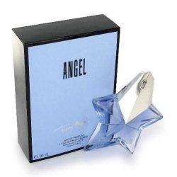 THIERRY MUGLER Angel woda perfumowana dla kobiet 25ml