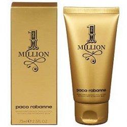 PACO RABANNE 1 Million perfumy męskie - balsam po goleniu 75ml
