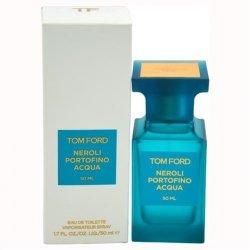 TOM FORD Neroli Portofino Acqua woda toaletowa unisex 50ml