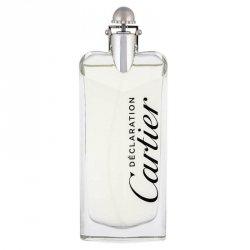 CARTIER Declaration perfumy męskie - woda toaletowa 50ml