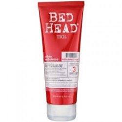 TIGI Bed Head Resurrection Conditioner odżywka do włosów dla kobiet 200ml