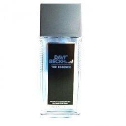 DAVID BECKHAM The Essence dezodorant dla mężczyzn 75ml