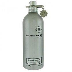 MONTALE PARIS Chypré Fruité woda perfumowana unisex 100ml