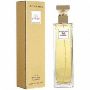 ELIZABETH ARDEN 5th Avenue woda perfumowana dla kobiet 125ml