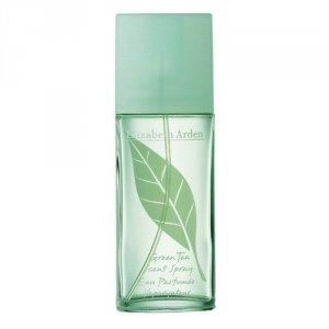 ELIZABETH ARDEN Green Tea woda perfumowana dla kobiet 100ml
