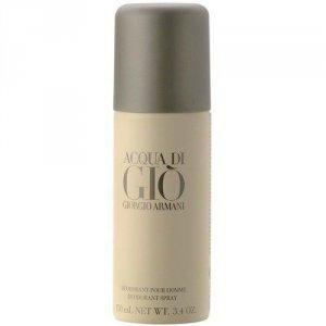 GIORGIO ARMANI Acqua di Gio dezodorant dla mężczyzn 150ml