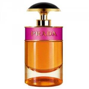 PRADA Candy woda perfumowana dla kobiet 80ml (TESTER)