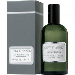 GEOFFREY BEENE Grey Flannel woda toaletowa dla mężczyzn 240ml