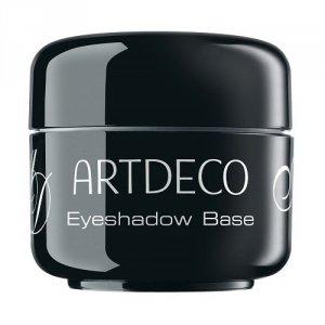 ARTDECO Eyeshadow Base baza pod cienie dla kobiet 5ml