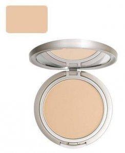 ARTDECO Mineral Compact Powder Refill mineralny puder prasowany dla kobiet wkład 05 9g
