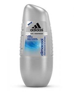 ADIDAS Climacool Men dezodorant w kulce dla mężczyzn 50ml