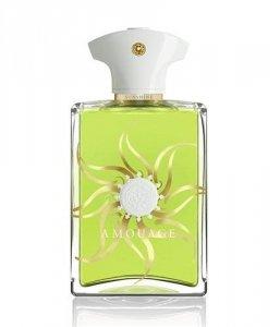 AMOUAGE Sunshine Men woda perfumowana dla mężczyzn 100ml