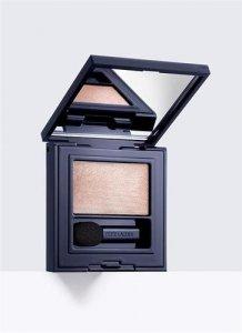 ESTEE LAUDER Pure Color Envy Defining EyeShadow Wet/Dry cień do powiek 14 Magnetic Rose 1,8g