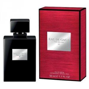 LADY GAGA Eau de Gaga 001 woda perfumowana unisex 30ml