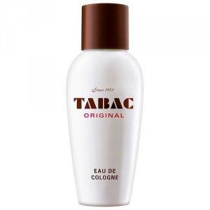 TABAC Original woda kolońska dla mężczyzn flakon bez atomizera 50ml