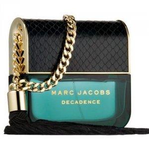 MARC JACOBS Divine Decadence woda perfumowana dla kobiet 50ml