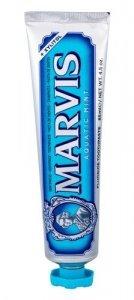 MARVIS Aquatic Mint pasta do zębów 85ml