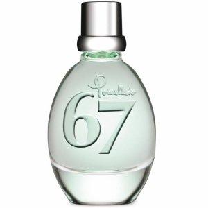 POMELLATO 67 Artemisia woda toaletowa unisex 30ml