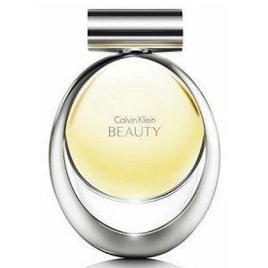 CALVIN KLEIN Beauty woda perfumowana dla kobiet 50ml
