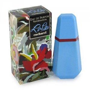 CACHAREL Lou Lou woda perfumowana dla kobiet 50ml