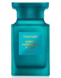 TOM FORD Neroli Portofino Acqua woda toaletowa unisex 100ml
