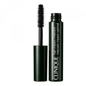 CLINIQUE High Impact Mascara tusz do rzęs 8g