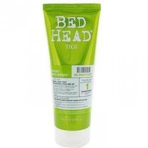 TIGI Bed Head Re-Energize Conditioner energetyzująca odżywka do włosów 200ml