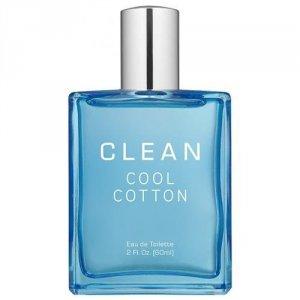 CLEAN Cool Cotton woda toaletowa unisex 60ml (FLAKON)