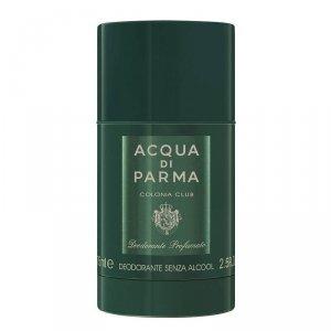 ACQUA DI PARMA Colonia Club dezodorant w sztyfcie unisex 75ml