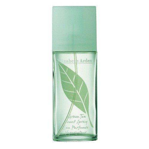 ELIZABETH ARDEN Green Tea woda perfumowana dla kobiet 30ml