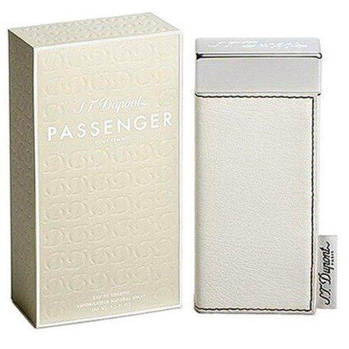 DUPONT Passenger woda perfumowana dla kobiet 100ml