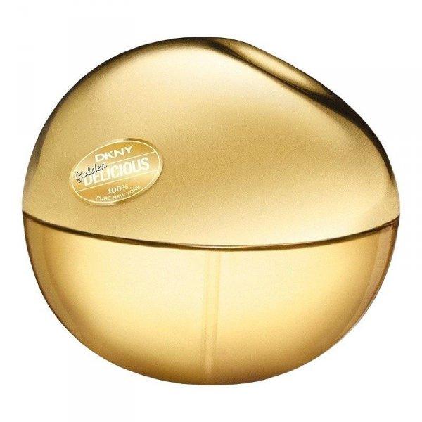 DONNA KARAN (DKNY) Golden Delicious woda perfumowana dla kobiet 50ml