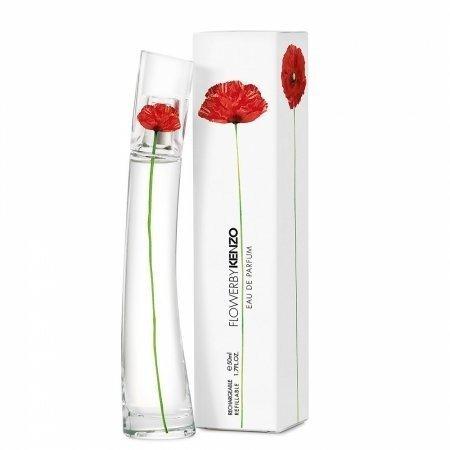 KENZO Flower By KENZO woda perfumowana dla kobiet 100ml