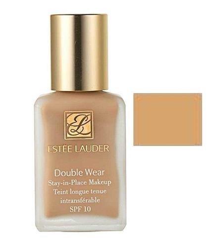 ESTEE LAUDER Double Wear Stay-in-Place Makeup SPF10 długotrwały podkład do twarzy 77 Pure Beige 30ml