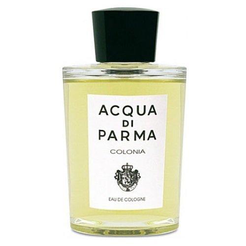 ACQUA DI PARMA Colonia Tonda woda kolońska dla mężczyzn 100ml (TESTER)